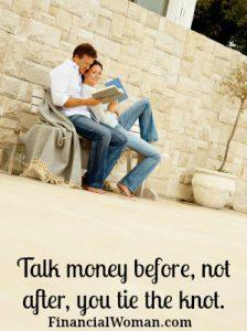 Financial-Woman-Money-tips-for-couples