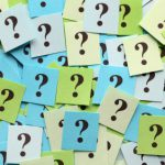 Questions That Give Financial Grace