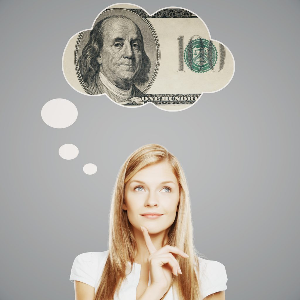 Do You Know How To Invest Your Money?