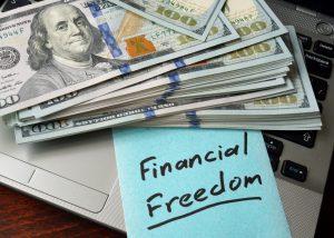 Plan B: Establish Early Retirement Income Streams Midlife