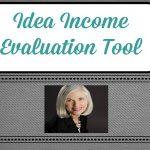 idea-income-evaluation-tool-smush